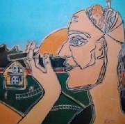 Nadia_Russ_Cigar_1997_neopoprealism.jpg